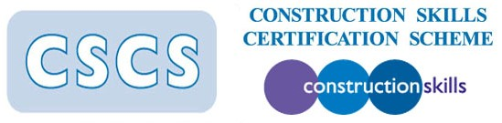 Construction skills certification